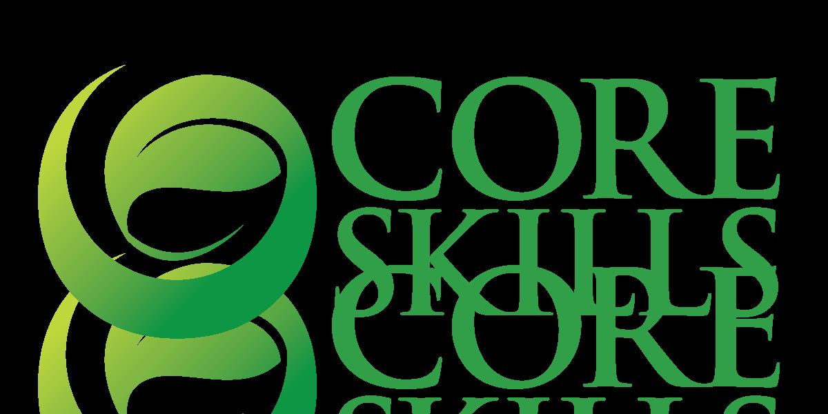 CoRE Skills