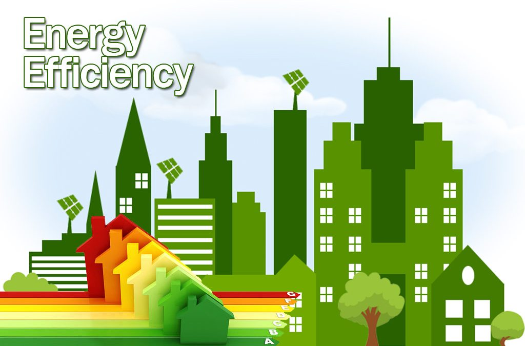 Energy Efficiency Trends for 2017